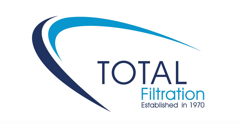 Total Filtration
